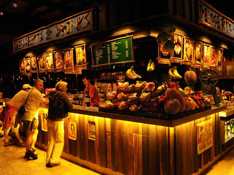 ulu-ulu-safari-restaurant