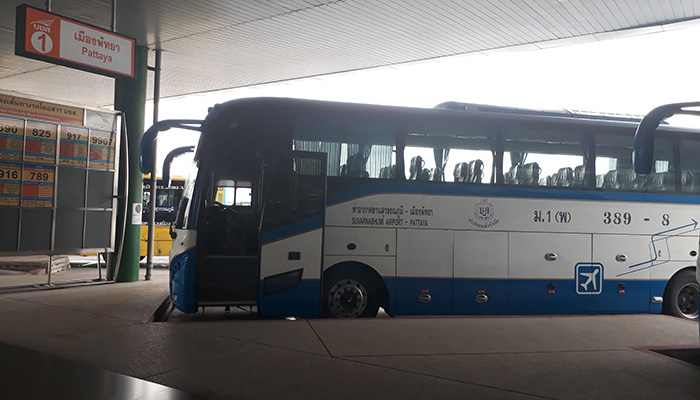bell travel bangkok to hua hin