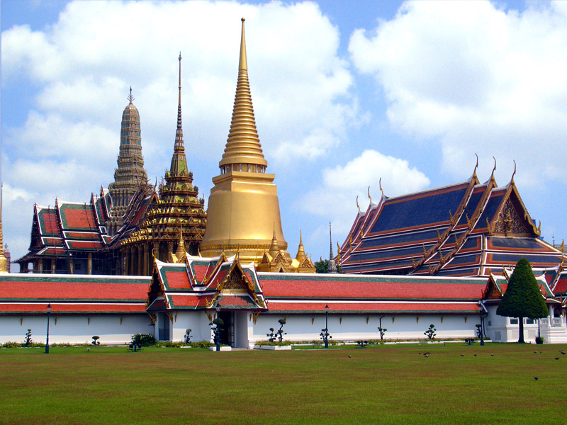 10-diem-du-lich-bangkok-nhanh-ma-chat-nhat-wat-phra-kaew
