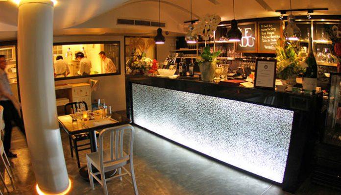 10-trai-nghiem-an-uong-bangkok-tuyet-voi-nhat-ledu-restaurant