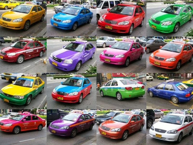 bi-quyet-di-chuyen-bang-taxi-tai-bangkok-002