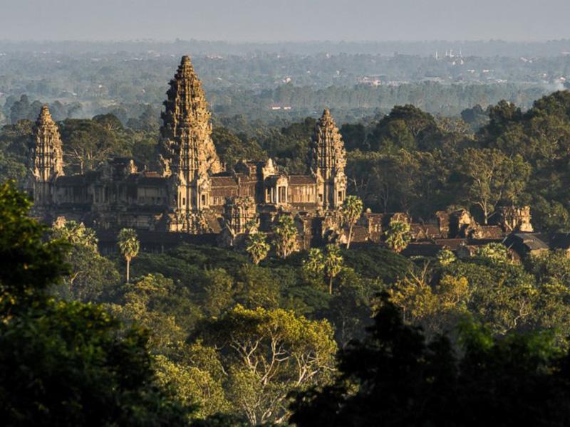 du-lich-tu-tuc-cambodia-gia-re-000