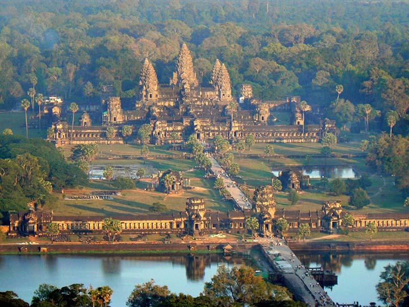 du-lich-tu-tuc-cambodia-gia-re-02
