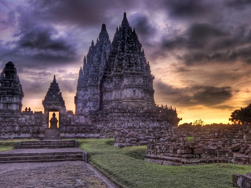du-lich-tu-tuc-cambodia-gia-re-angkor-wat