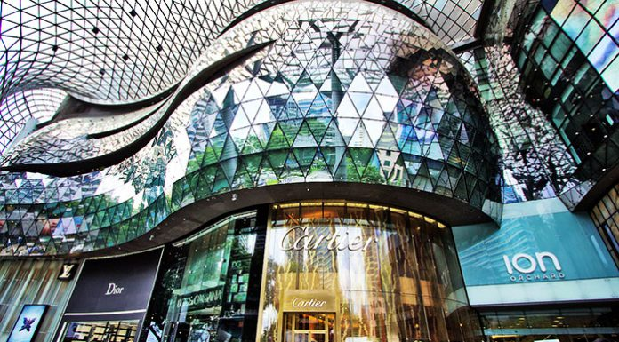 ionorchard_kham-pha-trung-tam-thuong-mai-ion-orchard