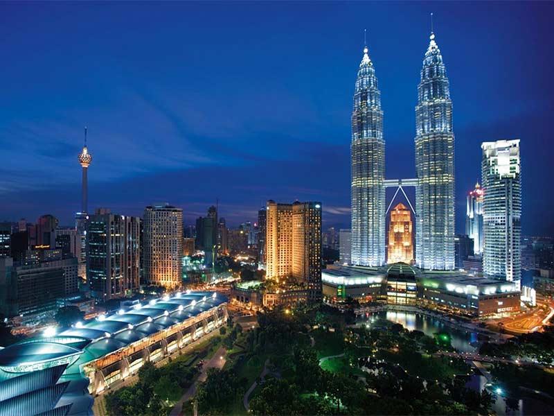 kinh-nghiem-du-lich-malaysia-tu-tuc-gia-re-di-chuyen