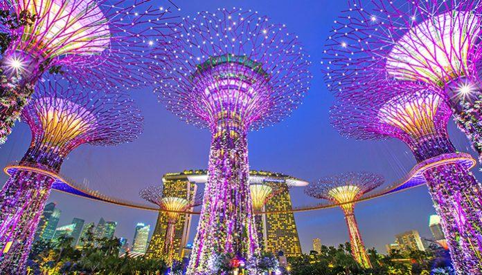 kinh nghiem du lich singapore tiet kiem than quan