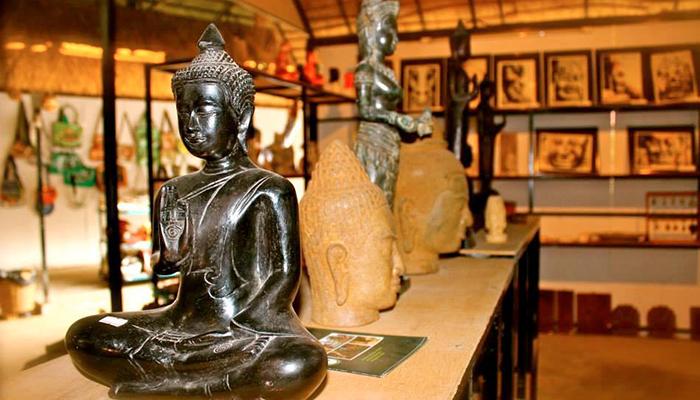top 10 dia chi vang mua sam o siem riep angkor handicraft association