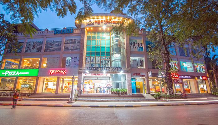 top 10 dia chi vang mua sam o siem riep angkor trade center