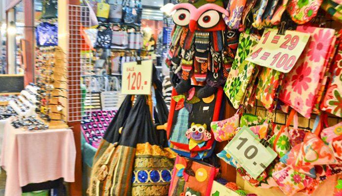 top-10-diem-den-mua-sam-o-bangkok-asiatique-the-riverfront