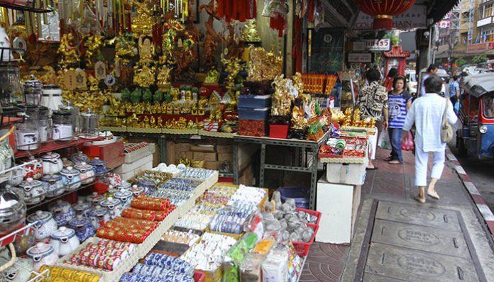 top-10-diem-den-mua-sam-o-bangkok-pho-trung-hoa-chinatown