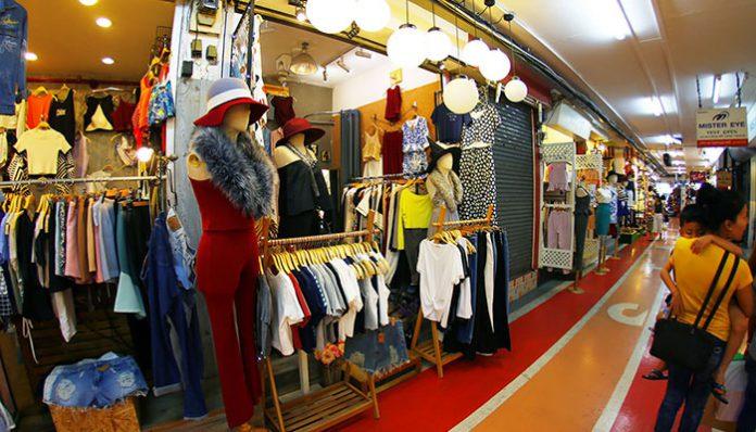 top-10-diem-den-mua-sam-o-bangkok-siam-square