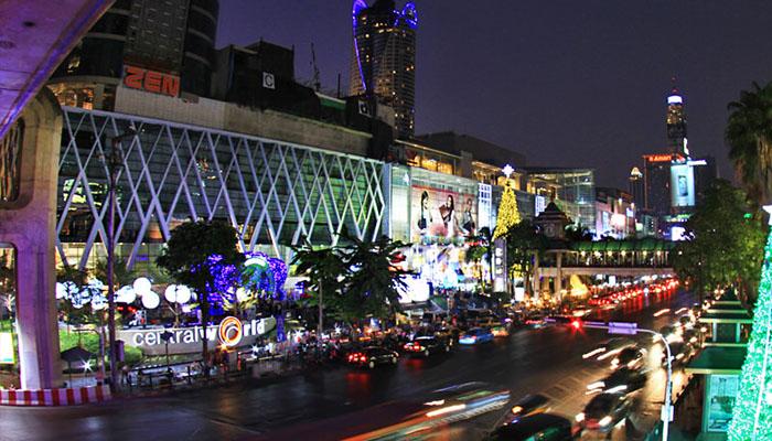 top-10-diem-den-mua-sam-o-bangkok