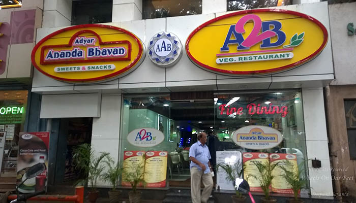 top-10-quan-tuyet-cu-meo-o-little-india-singapore-adyar-ananda-bhavan