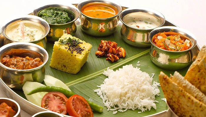 top-10-quan-tuyet-cu-meo-o-little-india-singapore-khansama-tandoori