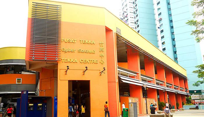 top-10-quan-tuyet-cu-meo-o-little-india-singapore-tekka-centre