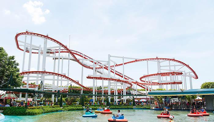top-10-vui-choi-tai-bangkok-cung-gia-dinh-dream-world