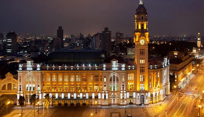 Nhà hát lớn Sài Gòn