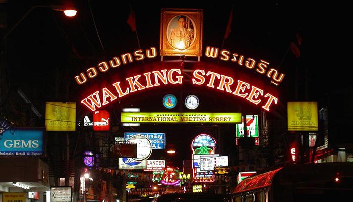 Phố đi bộ walking_street-pattaya