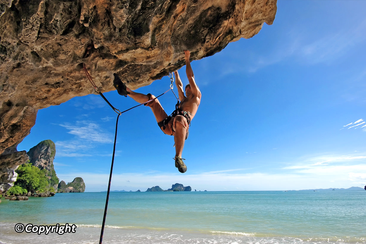 top10-krabi-activities-1