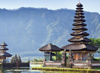 kinh nghiệm du lịch Bali tự túc