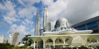 dia-diem-du-lich-hap-dan-malaysia