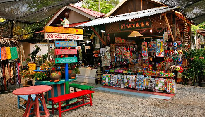 khlong-lat-mayom-floating-market-6