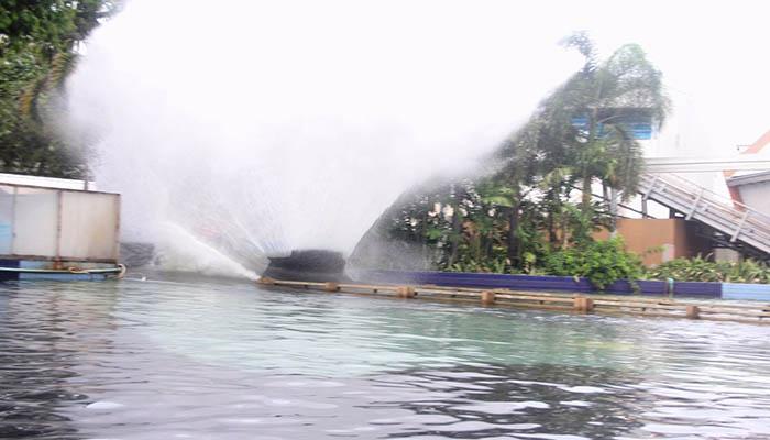 dreamworld divui super-splash
