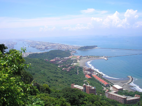 Du lịch Cao Hùng: Top 5 địa điểm du lịch nổi tiếng nhất cần đến