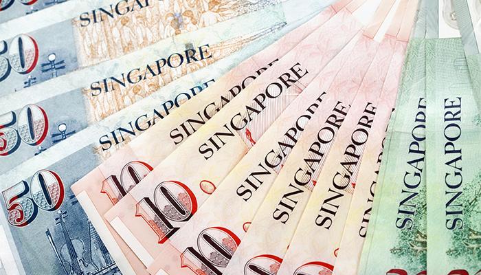 mang theo bao nhiêu tiền khi đi du lịch singapore