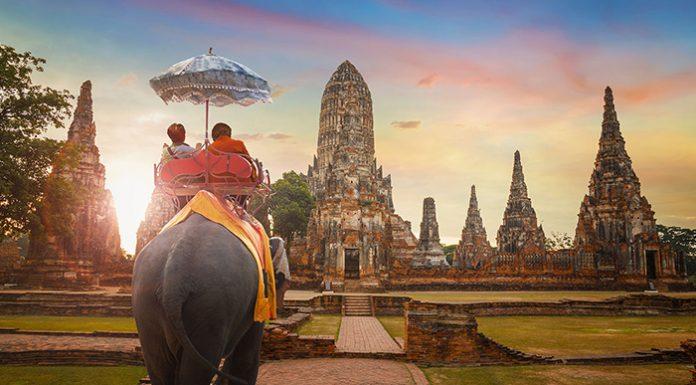 ayutthaya-co-do-dep-nhu-mo-cua-thai-lan