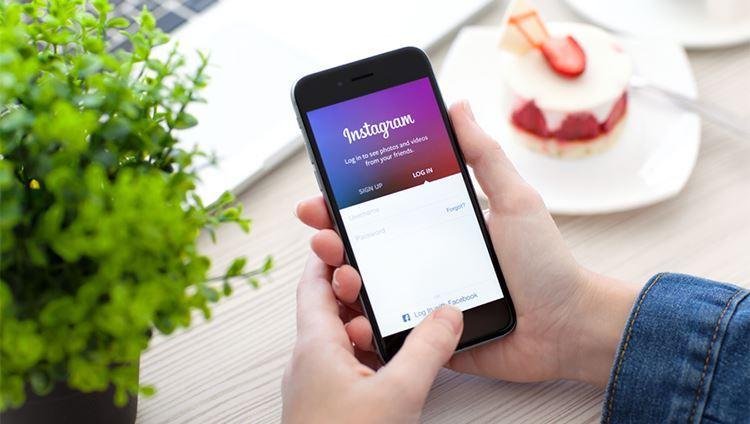 Thỏa sức lướt Face, Instagram, gọi điện cho người thân