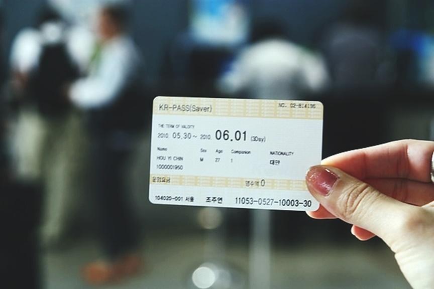 korea-rail-pass