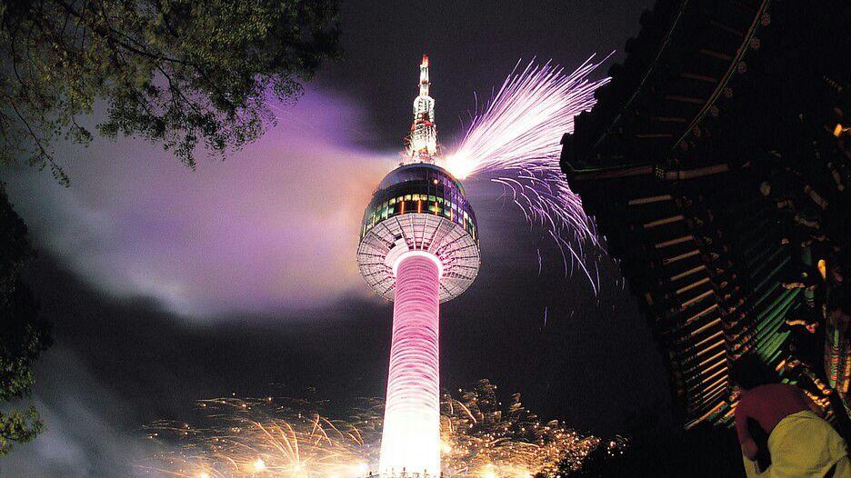 Kết quả hình ảnh cho tháp nam san