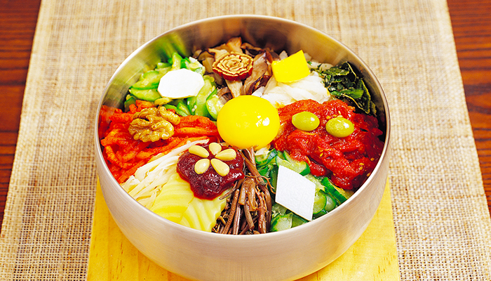150813135423-korea-food-map-bibimbap