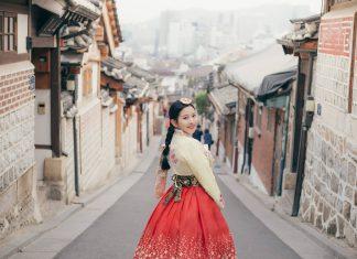 Bạn đã sẵn sàng khám phá Hàn Quốc ?