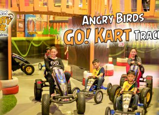 angry-birds-park-johor-bahru