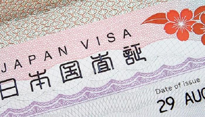 Cách xin visa để đi du lịch Nhật Bản không khó nhưng bạn phải làm đầy đủ bước theo quy trình để hoàn thành thủ tục nhé. Nguồn: duhocankhang.edu.vn