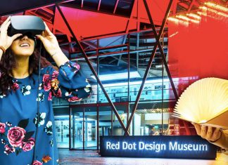red-dot-design-museum-singapore