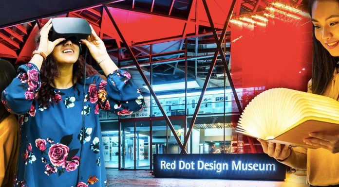 red-dot-design-museum-singapore