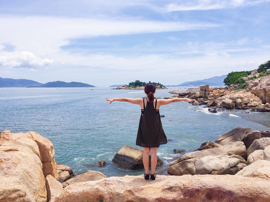 Du lịch Nha Trang ...