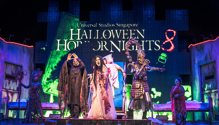 universal-studios-singapore-halloween-horror-nights-8-infinite-fear-opening-scaremony-icons