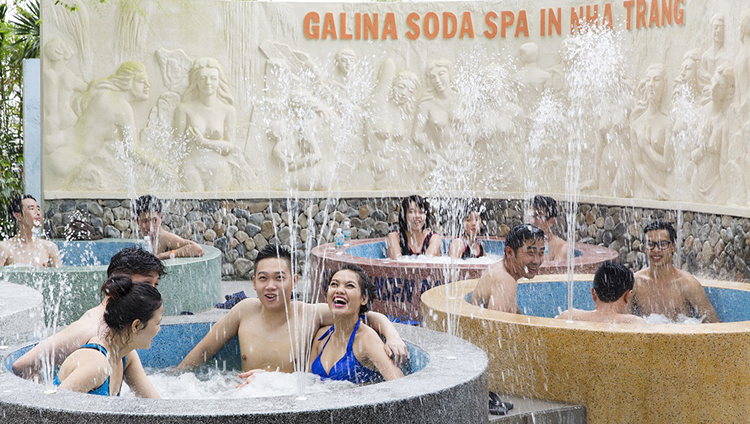 galina-mud-bath-and-spa-nha-trang