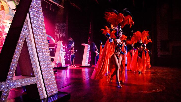 Lịch trình du lịch Pattaya tự túc trong 2 ngày 1 đêm 1
