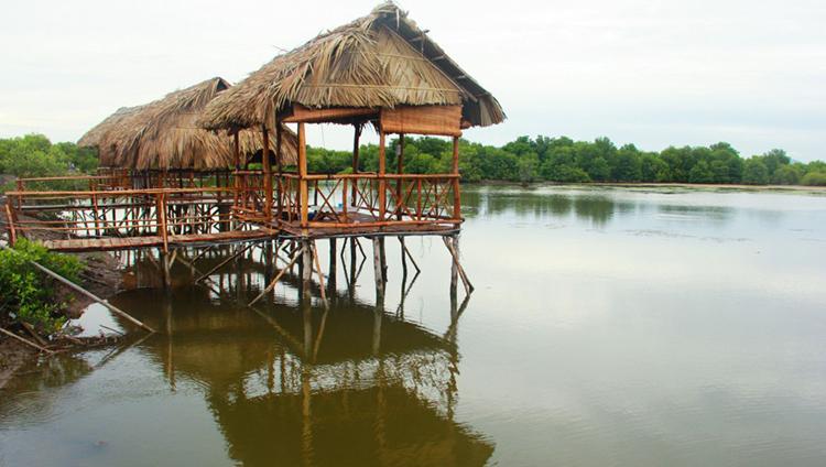 tour-vung-tau-dao-ngoc