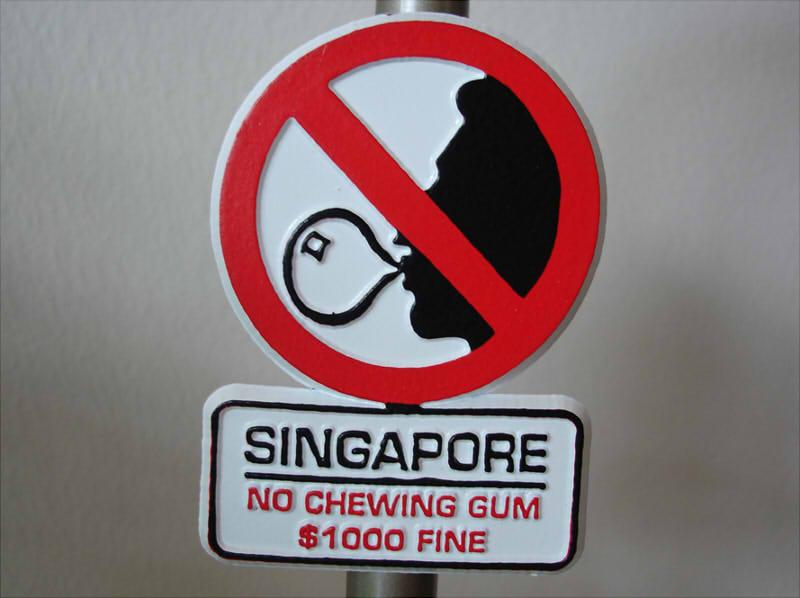 khong-nhai-keo-cao-su-o-hau-het-cac-khu-vuc-tai-Singapore