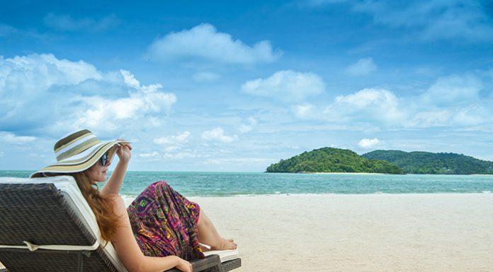 Kinh nghiệm du lịch Langkawi tự túc