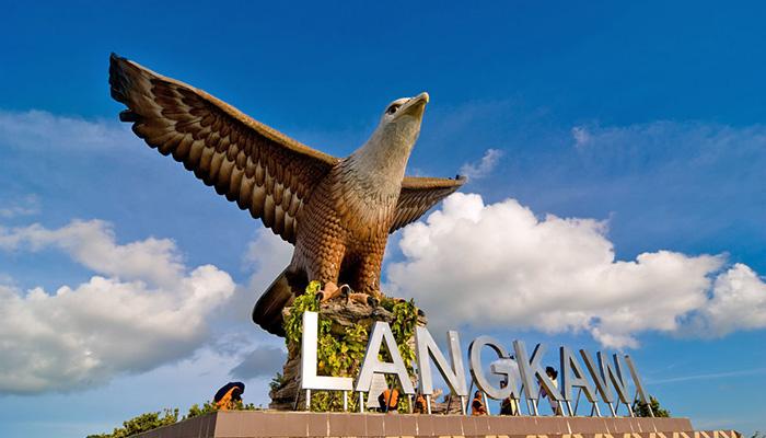 chi phí du lịch langkawi tự túc