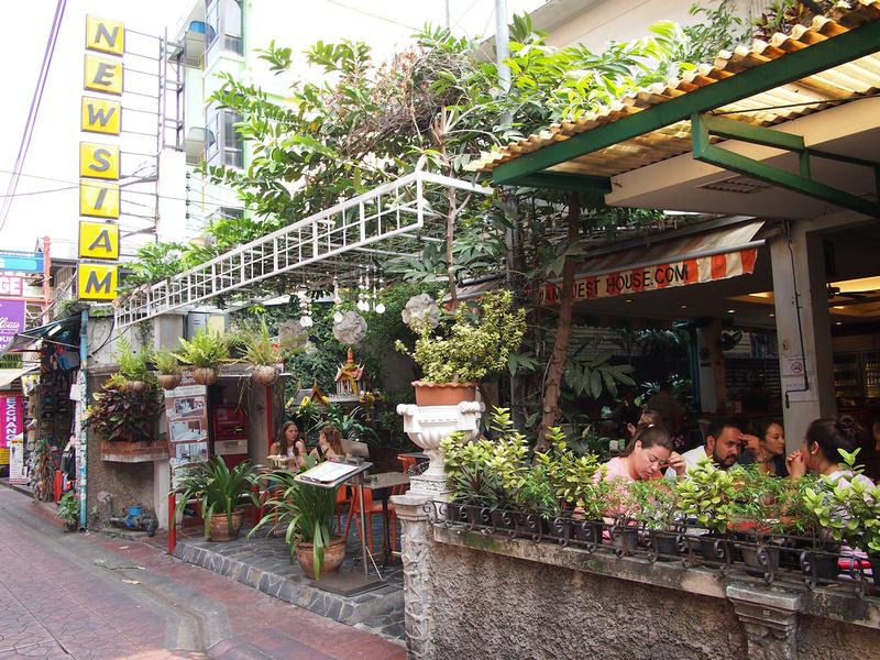 10-diem-du-lich-bangkok-nhanh-ma-chat-nhat-soi-rambuttri