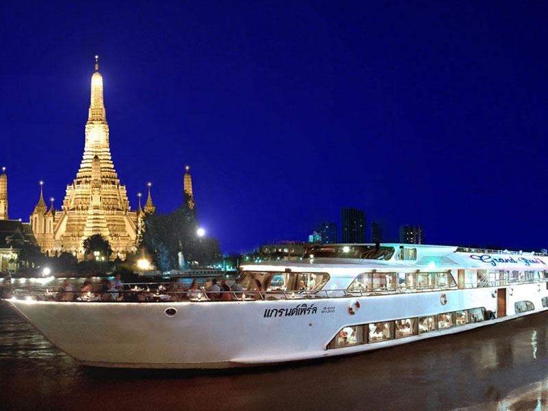 10-diem-du-lich-bangkok-nhanh-ma-chat-nhat-chao-phraya